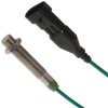 Magnetic Sensors - Position, Proximity, Speed (Modules) -- 480-2822-ND -Image