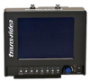 Transvideo CineMonitor HD6 3D View Classic -- 917TS0034 -- View Larger Image