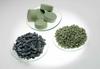 Indium Tin Oxide (ITO) for Evaporation