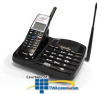 EnGenius FreeStyl1 Long Range Cordless Phone System -- FREESTYL1