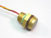 Catalytic Replacement Sensor -- SNR321