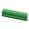 Terminal Blocks - Wire to Board -- 277-5921-ND -Image