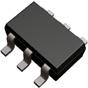 NPN+NPN Digital transistor (Corresponds to AEC-Q101) -- IMH11AFRA