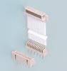 Board to Board Connectors -- 1.25FJ-N connector - Image