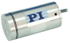 High-Speed Piezo Tip/Tilt Platform -- S-325.20L - Image