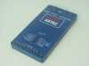 High Voltage Full-Brick DC-DC Converters -- AIF25 Series - Image