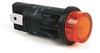 Indicator Light 800L P-L -- 800L-12L10G - Image