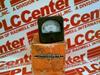 METER 0-5AC AMP MODEL 157 PANEL MOUNT -- 2310