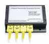 OCTRTD - MadgeTech OCTRTD 8-Channel RTD Temperature Recorder; Screw Terminals -- GO-18003-08
