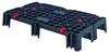 Expandable EZ Lock Platform & Pallet -- 51154