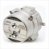 UV/IR Flame Detector -- RFD-2000X