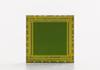 Small Form Factor High Sensitivity Global Shutter Sensor -- NanEye GS - Image