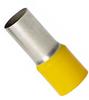 Terminal Blocks - Accessories - Wire Ferrules -- FSD92-32-Q-ND -Image