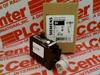 CIRCUIT BREAKER GFCI 30AMP 1POLE 120VAC -- BF130