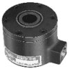Hollow Rod Cylinders - Image