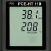 Humidity / Temperature Data Logger Set PCE-HT110-5