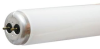 Straight Tube Fluorescent Lamp -- F36T12/CW/HO