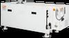 Dry Screw Vacuum Pump -- COBRA DS 0600 E -Image
