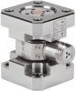 3-Component Force Sensor -- 9317C -Image