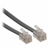 Modular Cables -- 1175-2320-ND -Image