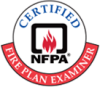 Certified Fire Plan Examiner (CFPE) Certification - Image