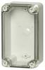 Enclosure, Transparent Cover -- Piccolo UL PC C 65 T - Image