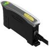 Optical Sensors - Photoelectric, Industrial -- 2170-D10UNFP-ND -Image