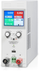 Programmable DC Laboratory Power Supply -- EA-PS 9000 T Series - Image