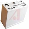 G4 I/O MODULES -- 70133573