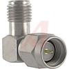 Adapter; Plug-Jack; Stainless Steel; Beryllium Copper; TFE Fluorocarbon -- 70084370