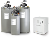 Type III Pure Water Reverse Osmosis Systems -- 613L300