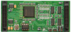32 Channels of TTL-level Digital I/O, Timer I/O, Timers, Handshakes; Replacement for MC68230-based IPs -- IP-DUALPIT2 - Image