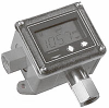 One Series 2-Wire Electronic Pressure Switch - Image