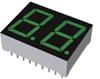 High Brightness Numeric LED Displays -- LBP-602MK2 -Image