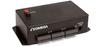 OMEGAPHONE®  Automatic Alarm Dialer -- OMA-VM500-6 - Image