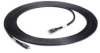 Premium HDMI Cable, Male/Male, 25-m (82-ft.) -- VCB-HDMI-025M