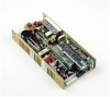 85-175W AC-DC Power Supply -- LPQ170 Series