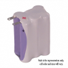 Battery Packs -- P112-F023-ND - Image