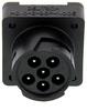 HD10 Series -- HD10-6-96P-N005