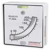 Anemometer,Vane -- 1W431