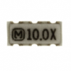 Resonators -- PX100PSTR-ND -Image