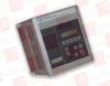 MICRO DRIVE 380-480V AC 3 PHASE 1 HP DIGITAL UP-DOWN SPEED CONTROL NEMA TYPE 1 ENCLOSURE -- 1305BA03AHA2