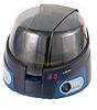 Centrifuge PCE-CFE 100 - Image