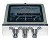Coax Switch -- 33311C