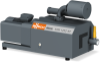 Mink Claw Compressors -- Mink MM 1202, 1252, 1322 AP -Image
