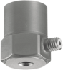 Shear High Sensitivity Accelerometer -- 8786A5 - Image