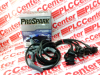GENERAL CABLE 9537 ( IGNITION WIRE SET SPARK PLUG ) -Image