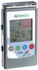 FMX-003? Electrostatic Field Meter -- 4010723
