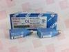 SICK OPTIC ELECTRONIC WS/WE100-P4409 ( PHOTOELECTRIC SENSOR 10/30VDC 30M RANGE 11X31X20MM ) -Image