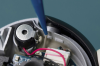 Underfill Epoxy Offers Thermal Conductivity And Electrical Insulation -- EP29LPTCHT -Image